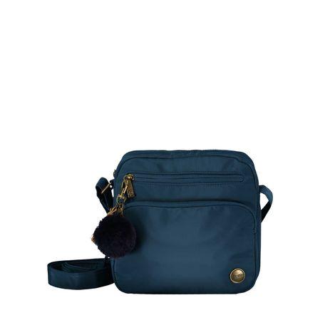 Bolso-con-porta-tablet-para-mujer-corneana-azul