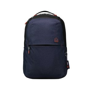 Morral-ecofriendly-ecoby-l-negro