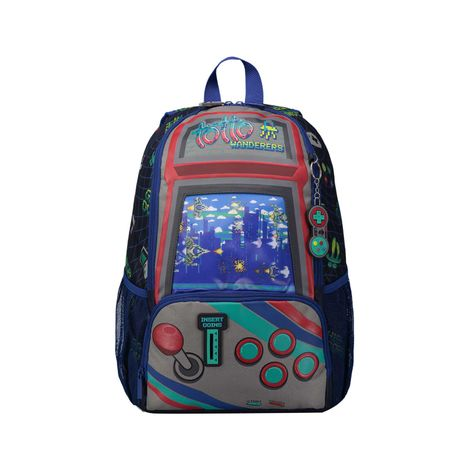 Morral-mediano-para-nino-gameru-m-estampado