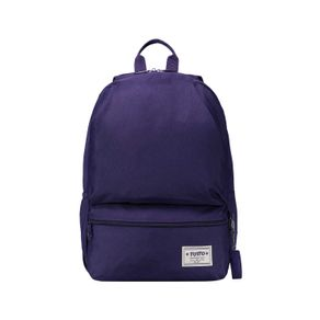 Morral-con-porta-pc-dynamic-morado