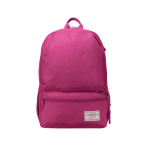 Morral-con-porta-pc-dynamic-rosado