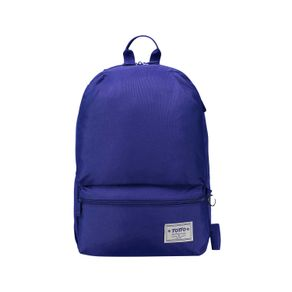 Morral-con-porta-pc-dynamic-azul