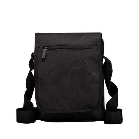 Bolso-con-Porta-Tablet-Luuzetty-negro-negro-black-negro-negro-black