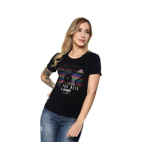 Top-para-mujer-arfaj-2-negro