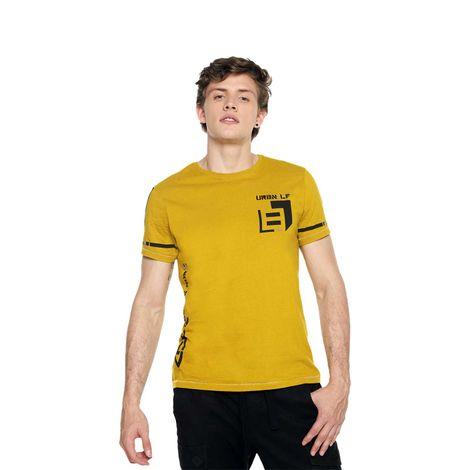 T-shirt-para-hombre-fullmy-1-amarillo