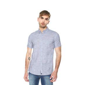 Camisa-para-hombre-moderly-estampado