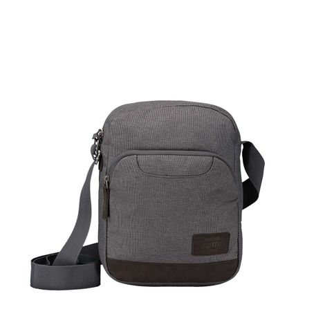 totto-Bolso-porta-tablet-delivery-gris-g86_1