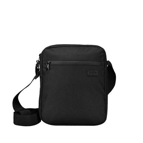 totto-Bolso-con-porta-tablet-pastizal-negro-n01_1