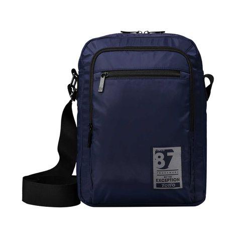 totto-Bolso-para-hombre-bayonne-azul-z32_1